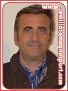Antonio Marco Tullio