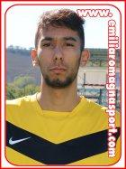 Vitor Gabriel Antunes Silva