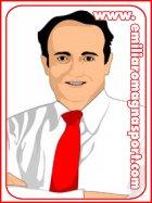 Mohamed Sobhi Farid