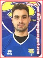 Matteo Ghidoni