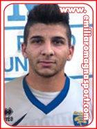 Matteo Azzolina