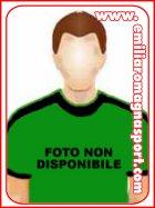 Gianluca Montecchi