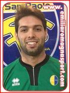Alessandro Corghi