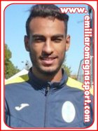 Hamza Fares