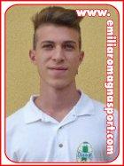 Matteo Monnolo
