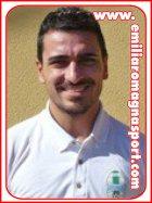 Giuseppe La Mura