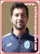Matteo Puccini