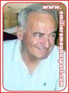 Mario Brini