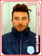 Matteo Florini