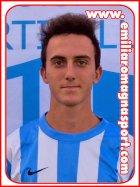 Roberto Donvito