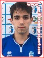 Diego Franceschini