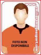 Brando Simone Basilico