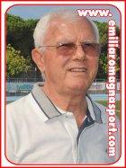 Paolo Secchiaroli