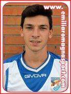Claudio Cristiani