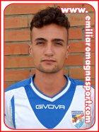 Leonardo Colle
