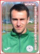 Nicholas Barducci