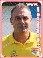 Paolo Mariani