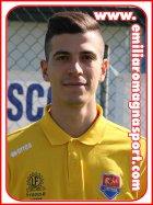Federico Visani