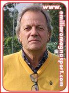 Anselmo Andraghetti