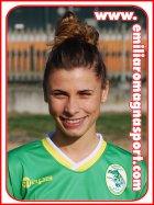Elena Casadei