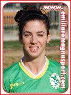 Marika Beleffi
