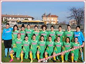 Cesena F.C.