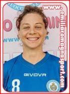 Valeria Canini