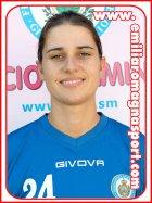 Rosita Fratti