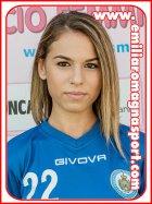 Alessia Prenga