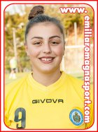 Elena Crinelli