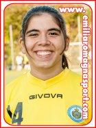 Rebecca Pizzi