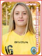 Lucia Grandoni