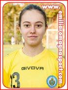 Morena Salvatori