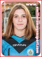 Milena Michelotti