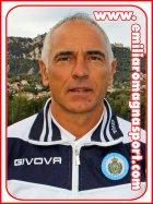 Antonio Gespi