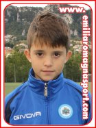 Tommaso Nicolini