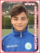 Alessandro Ciccioni