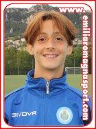 Alessandro Renzi