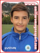 Andrea Bernacchia