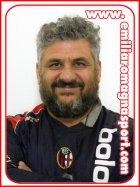 Vito Melotti