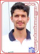 Yassine Zahir