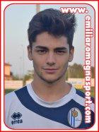 Matteo Mereu