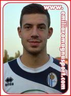 Alessandro Loreti