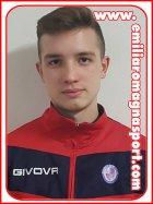 Davide Marchi