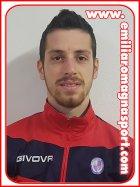 Mirko Battaglia