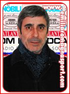 Andrea Faccani