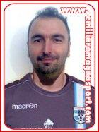 Matteo Gallerani