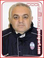 Claudio Pasotti