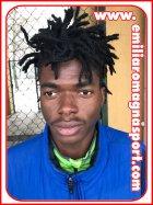 Moussa Junior Sanogo