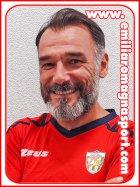Roberto Pani
